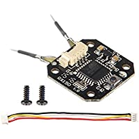 Walkera Rodeo 150 RC Helicopter Quadcopter Spare Parts: Rodeo 150-Z-16 DEVO-RX716 Receiver