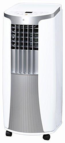 トヨトミ スポット冷風機 TAD-2218