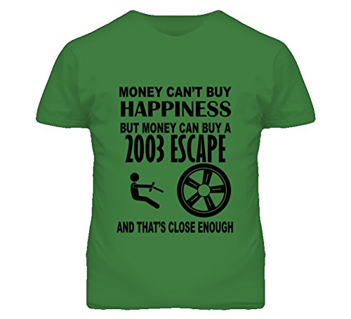 ford escape shirt - 8