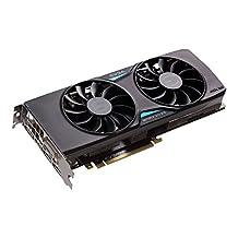 EVGA GeForce GTX 970 Graphic Card - 1.05 GHz Core - 1.18 GHz Boost Clock - 4 GB GDDR5 SDRAM - PCI Express 3.0 - Dual Slo