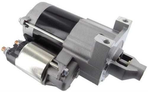 New Kawasaki Eng FH641V FH680V FH721V Starter 17-25, used for sale  Delivered anywhere in USA