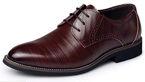 dadawen-mens-leather-dress-shoes-wingtip-oxford