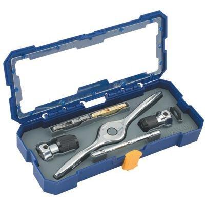 Irwin 585-4935055 Performance Threading System Drive Tools