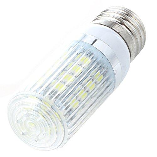 Led Light Bulbs 230V in Florida - 4