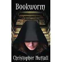 Bookworm (English Edition)