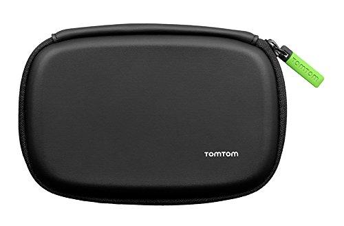 TomTom komfort Tragetasche für 15,24 cm (6 Zoll) Gerät