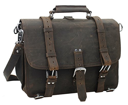 16-large-classic-full-gain-leather-briefcase-backpack-heavy-7-lb-l09