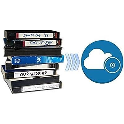 video-tape-transfer-service-vhs-hi8