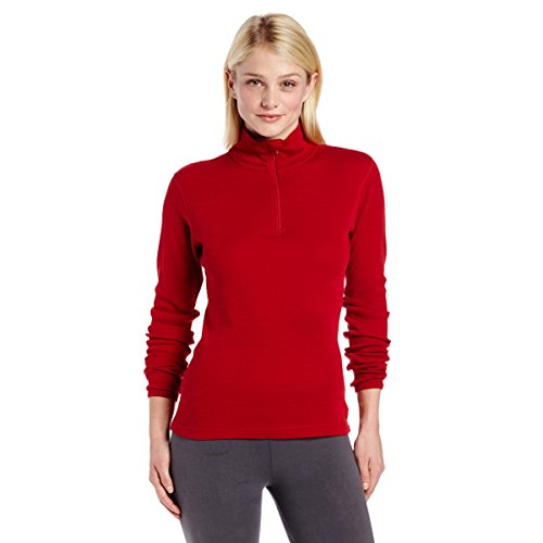 Base Layer Pullovers - 3