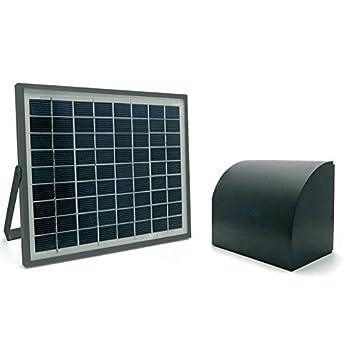 Kit d alimentation solaire Avidsen  Amazon.fr  Bricolage 9eaafb2e2b84
