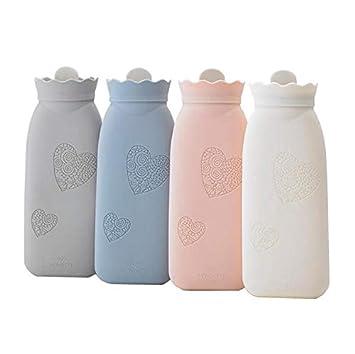 Amazon.com: C&L Botella de calefacción de microondas ...