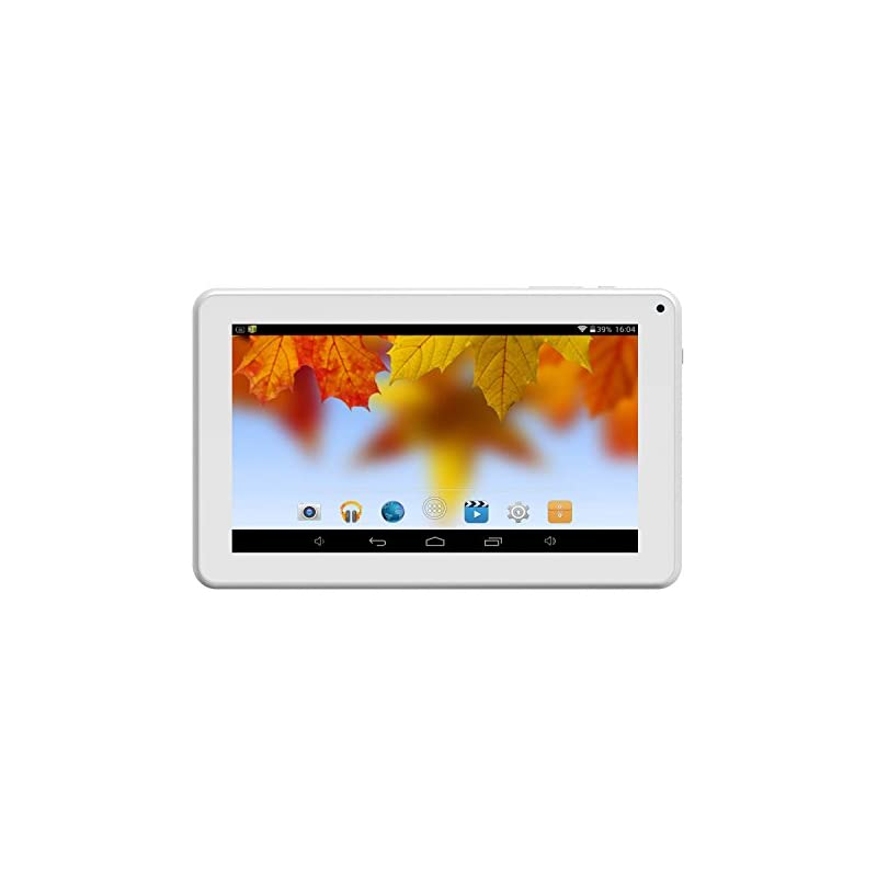 Android Tablet 9 inch WiFi Blutooth Pad