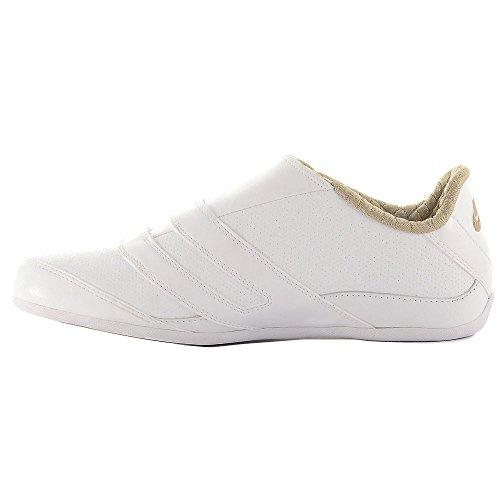 Nike - Wmns Roubaix V - 316262122 - Couleur: Blanc - Pointure: 40.5