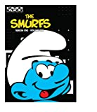 The Smurfs: Season 1 Volume One