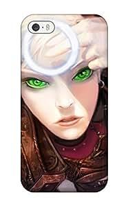 New Arrival RUKvFAY6862tKBmL Premium Iphone 5/5s Case(women)
