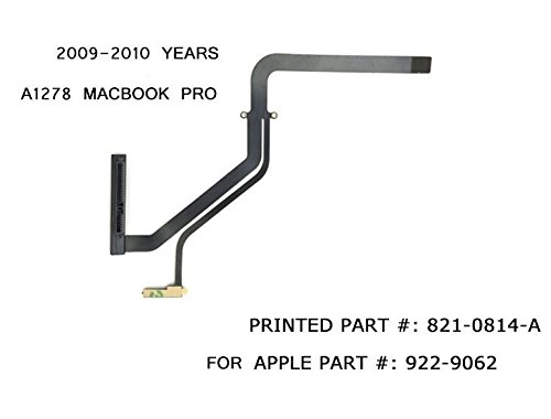 Buy apple hard drive cable for macbook pro