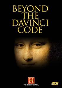 Beyond the Da Vinci Code (History Channel)