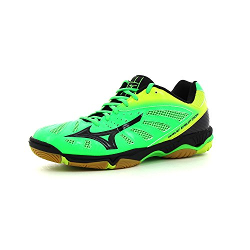 Mizuno Wave Eruption Handballschuh Herren 9.0 UK - 43.0 EU