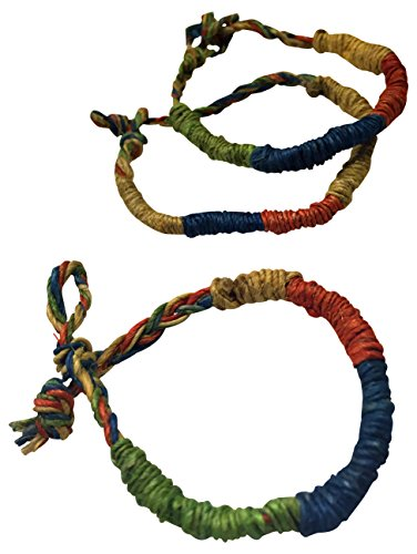 Nepal-Hemp-Friendship-Bracelets-set-of-3