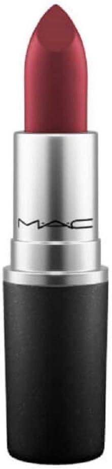 MAC Matte Lipstick 3gr #603 Diva