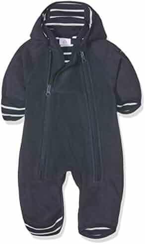 b7299bc39d6900 Shopping Jackets   Coats - Clothing - Baby Boys - Baby - Clothing ...