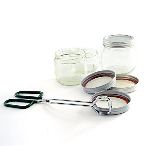 Norpro Canning Essentials Boxed Set, 6 Piece Set by Norpro (Image #5)