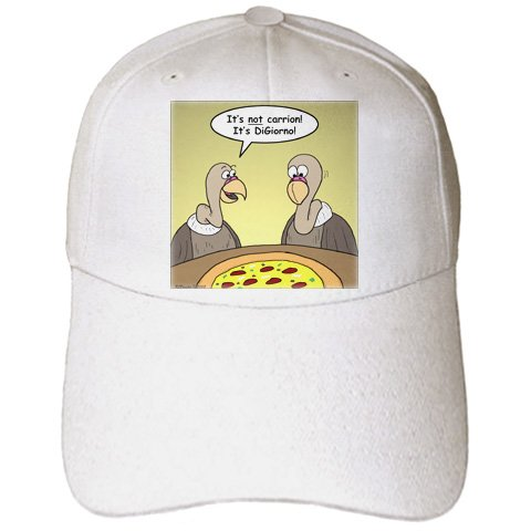 rich-diesslins-funny-general-cartoons-buzzards-reflect-on-pizza-its-not-carrion-its-digiorno-caps-ad