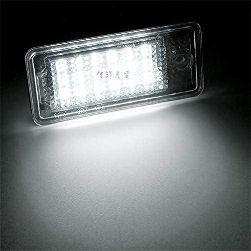 L/&U Kurze Schaltung schnelle Schaltung Kurze Wurfschaltung f/ür BMW E30 E36 E39 E46 M3 M5 3//5,Black