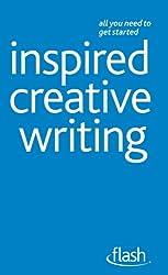 Inspired Creative Writing: Flash