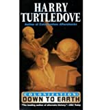 [Colonization: Down to Earth] [by: Harry Turtledove]