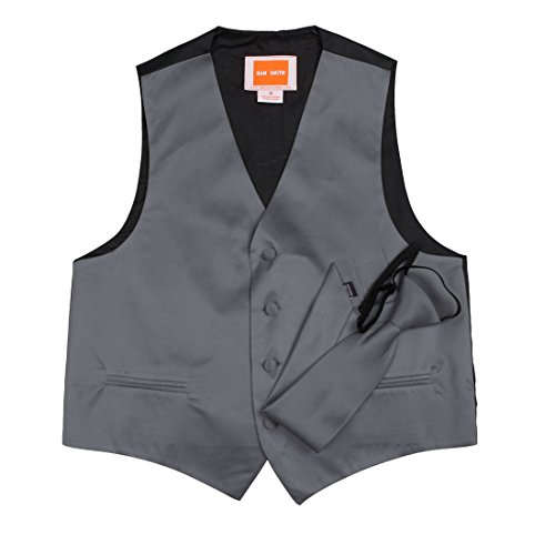 formal ascot dresses - 5