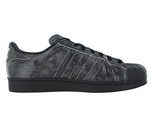 Adidas Superstar East River Mens Shoes Size 13 1QZ60L