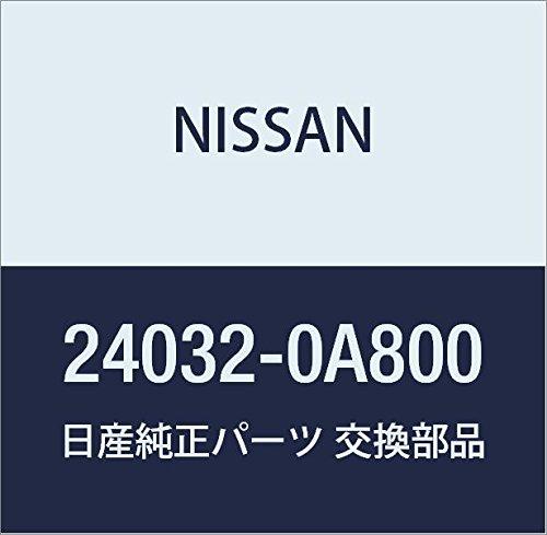 NISSAN(ニッサン)日産純正部品 ハーネス 24079-75T00 B01FWHF27Q -|24079-75T00