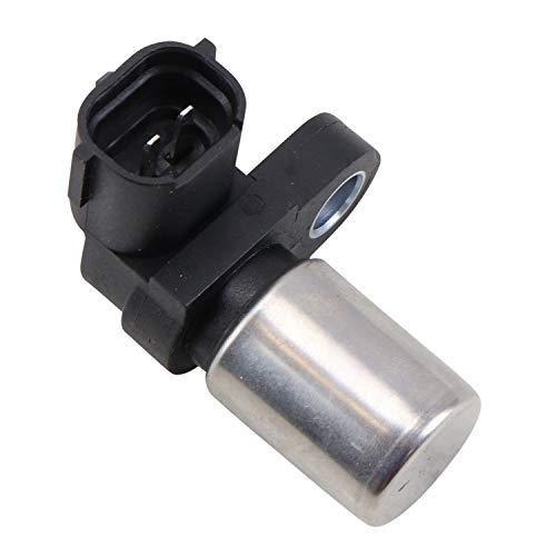 (Beck Arnley 180-0571 Crank Angle Sensor)