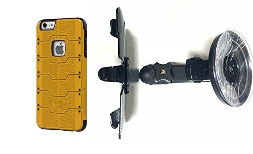 hummer rugged phone - 5