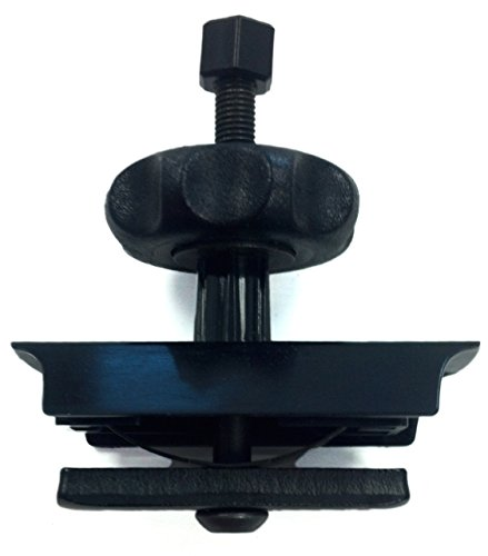 Yoke Screw Assembly (Arm Bolt Assembly for Aeron Chair)