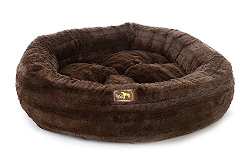 Luca for Dogs Nest Dog Bed