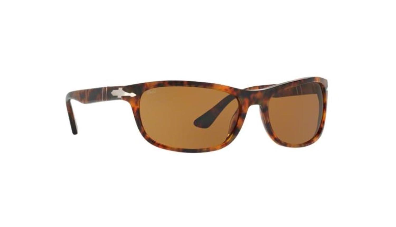 c4f92fec15 cheap Persol PO3156S - 108 33 Sunglasses - bilakrava.cz
