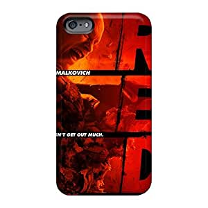Best Hard Phone Covers For Iphone 6 With Allow Personal Design HD Ant Man Image MansourMurray