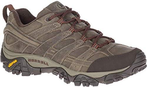 Merrell Women's Moab 2 Prime Hiking Shoe