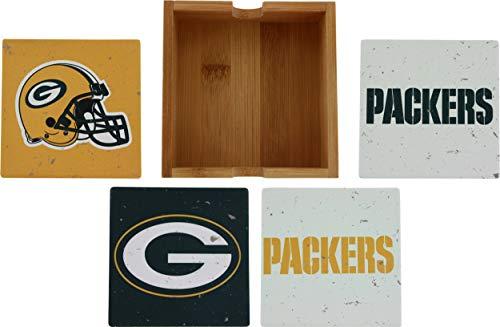 Top Sports Fan Coasters