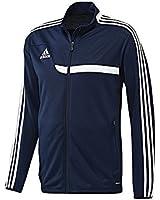 Adidas Youth Climacool Tiro 13 Training Jacket