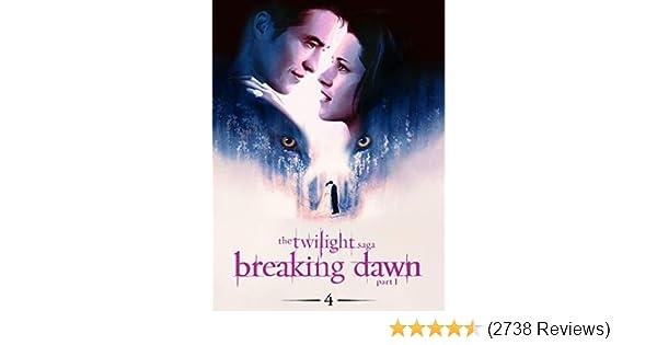 twilight part 4 full movie in hindi download hd