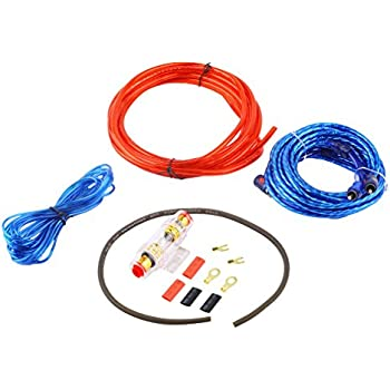 410rOvr84jL._SL500_AC_SS350_ amazon com catuo amplifier installation kit 8ga car audio car audio amp wiring at eliteediting.co