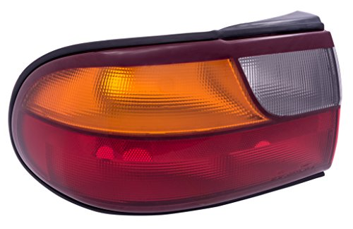1997-2003-chevrolet-malibu-2004-2005-classic-tail-light-lens-left-drivers-side-lens-only