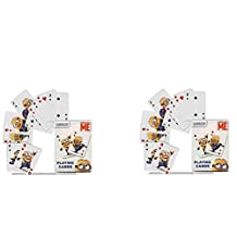 Minions Poker Playing Cards x 2 pack