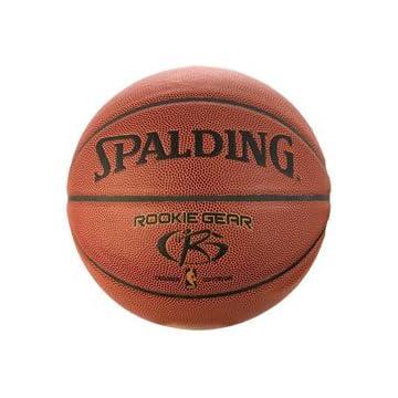 cheap Spalding Rookie Gear 2020