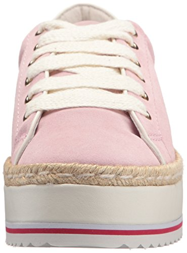 clearance pick a best Joie Women's Dabnis Sneaker Orchid Pink top quality for sale 6QV0x