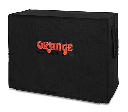 手数料安い ORANGE 212-COMB オレンジ CVR アンプ用カバー ORANGE CVR 212-COMB B00AQUQ832, 介護用品販売センター:e27b6b85 --- martinemoeykens.com