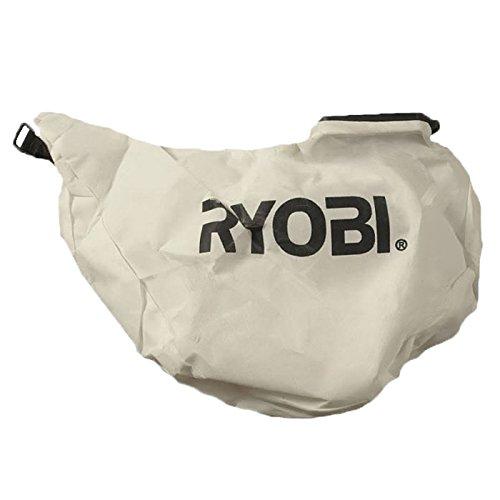 Ryobi Genuine OEM Replacement Bag Assembly # 31102144G